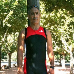 Kick boxing Narbonne