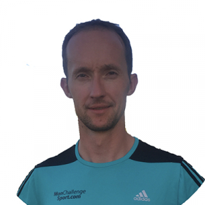 Coach personnel Ussel