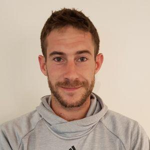 Coach personnel à Rodez