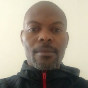 Coach sportif Eric