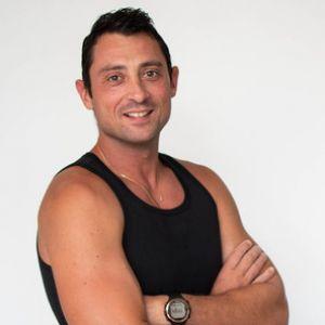 Coach perte de poids à Perpignan
