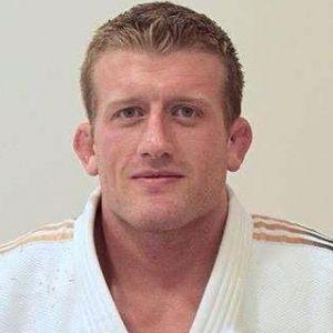 Professeur de Judo à Thiais
