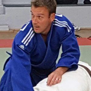 Coach de Pilates à Nantes
