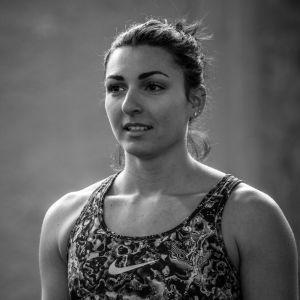 Coach sportif Eloine