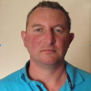 Coach musculation à Calais