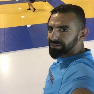 Coach multisport à Agen