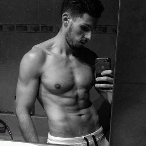 Musculation sur Metz