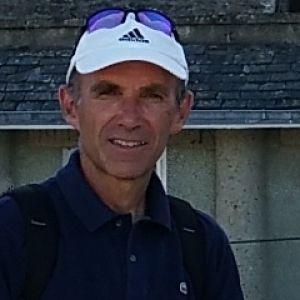 Coach sportif Olivier