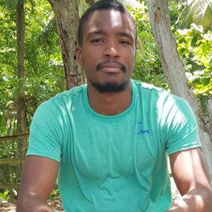 Coach sportif Ali