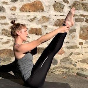 Sport santé sur Plérin
