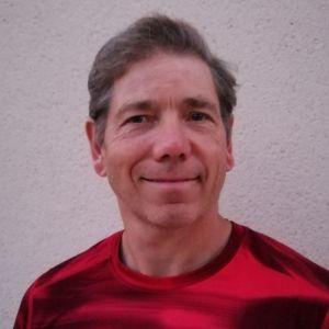 Personal Trainer sur Joué-lès-Tours