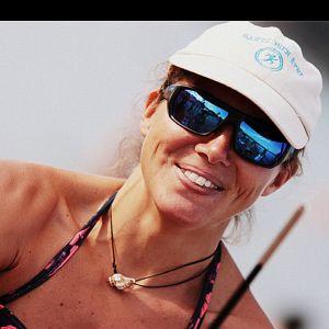 Coach APA à Saint Cyr sur Mer