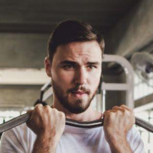 Coach fitness à Pontault Combault