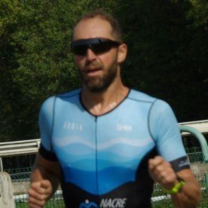 Coach sportif Brice