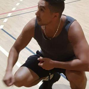 Renforcement musculaire sur Dreux