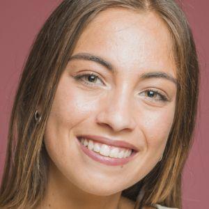 Coach sportif Sarah