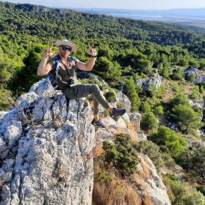 Renforcement musculaire sur Béziers