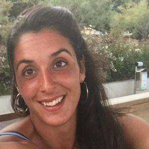 Coach sportif Sonia