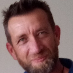 Coach sportif Sebastien