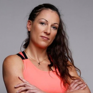 Coach sportif Alexandra