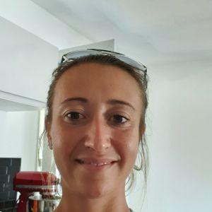 Coach sportif Marine