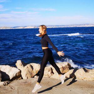 Pilates sur Marseille 9