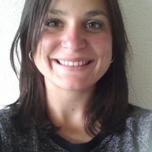 Coach sportif Camille