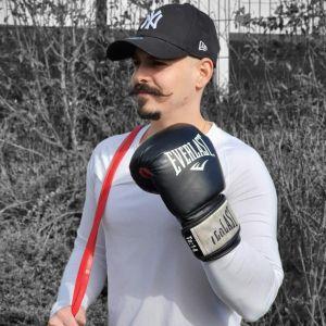 Coach sportif Miguel