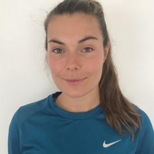 Coach sportif Estelle