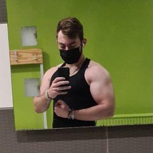 Renforcement musculaire sur Tergnier