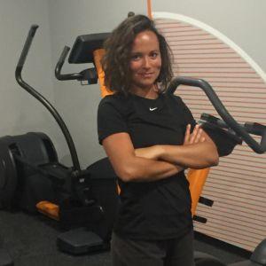 Sport santé à Biscarosse
