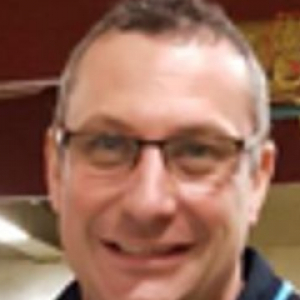 Coach sportif Alexandre