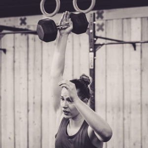 Fitness sur Plouescat